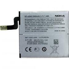 Original Nokia Akku Battery BP-4GWA für Lumia 625, Lumia 720