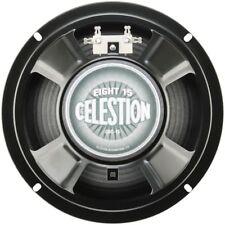 CELESTION EIGHT 15 - Speaker da 8 15W 4OHM