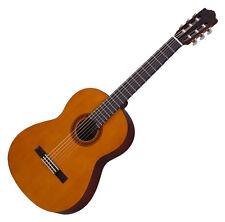 00017158 - GUITARRA CLASICA ESPAÑOLA YAMAHA C-40
