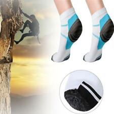 1 Pair Compression Sock For Plantar Heel Spurs Pain Foot Healthy Sport Socks ZY
