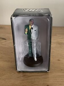 DC Comics Super Hero Collection Figure Two Face