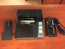 Epson TM-U295P Model M117A Dot Matrix Pos Slip Printer - Parallel Port