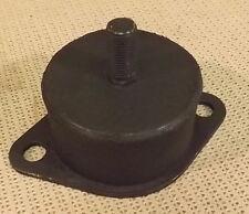Classic Mini Caja De Cambios Montaje posterior de extensión-Varilla de cambio remoto (pre cambiar)
