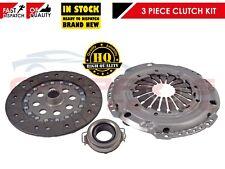 Clutch Kit for TOYOTA RAV 4 1.8 00-05 1ZZ-FE A2 SUV//4x4 Petrol 125bhp ADL