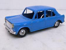 NOREV No. 83 1:43 Morris 1100 Berline Bleu de au début des années 1960er Top