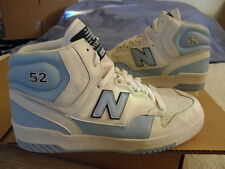 New Balance P740 UNC James Worthy North Carolina BB800 Tar Heels size 11 DS NEW
