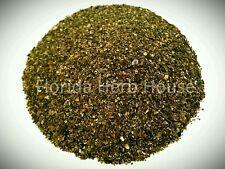 Bladderwrack Seaweed - 8 oz (1/2 lb) - Buy Our Best Organic Bladderwrack Online