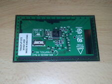 Touchpad per Acer Aspire 5510 series scheda board card