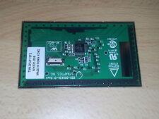 Touchpad per Acer Aspire 5512WLMi scheda board card