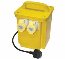 Portable Tool Transformers