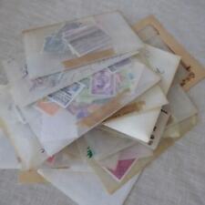 Wonderful Worldwide Mint & Used Stamp Accumulation (1) -No Reserve!