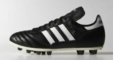 adidas Copa Mundial FG Firm Ground Soccer Cleats 015110