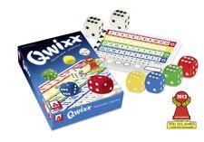 NSV Qwixx Spiel des Jahres 2013