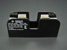 1-Pole 30A 600V Fuse Block for Midget Fuses - Gould Shawmut 30351