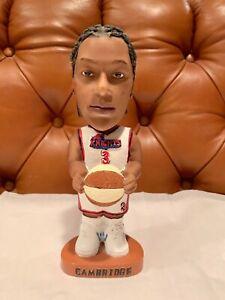 Like Mike Calvin Cambridge Bow Wow Movie Basketball Bobble Head