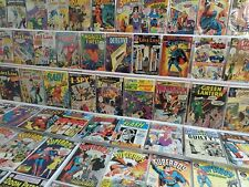 100 DC Silver Lot Brave & the Bold 43 50 Showcase 48 Lois Lane 106 Superman 233