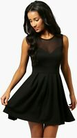 Women Dress Black Size 16
