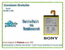 Pièces Sony Pour Sony Xperia L pour téléphone mobile