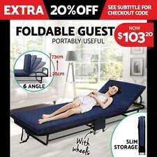 Modern Bedroom Furniture Sets & Suites