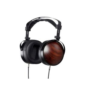 Monolith M1060C Over Ear Planar Magnetic Headphones   With 106mm Driver   Closed