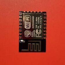 ESP-12E ESP8266 CH340G WIFI Network Development Board Wemos for Arduino NodeMcu