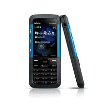 Original Nokia 5310 Express Music - 3 Month Warranty
