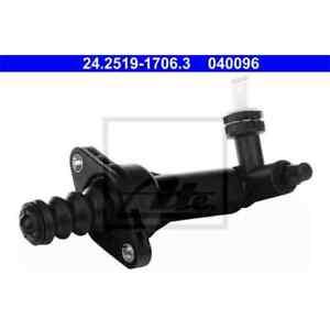 ATE Clutch Slave Cylinder for Audi Seat Skoda VW