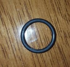 O-Ring, Size 111, 0.1 In., Pk 3