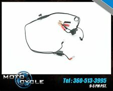 s l225 motorcycle wires & electrical cabling for ducati sport 900 ebay 2001 Ducati 900Ss at mifinder.co