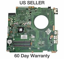 HP Pavilion 17-F Laptop Motherboard w/ AMD A8-6410 2GHz CPU 763422-501