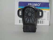 GEGT6710-283 Throttle Position Sensor (TPS) Fits: Mitsubishi Lancer Outlander