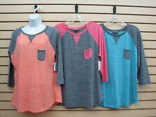 women clothing , blouse- plus size , Allison Brittney