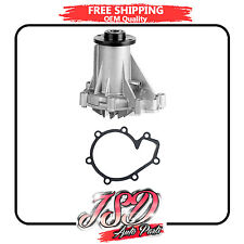 New Engine Water Pump For 1998-1999 Mercedes Benz Deisel W210 E300 605 200 08 20