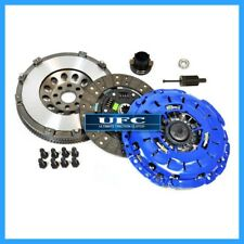 UF STAGE 2 CLUTCH KIT+FLYWHEEL BMW 323 325 328 330 525 528 530 Z3 2.5L 2.8L 3.0L