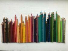 prismacolor premier artist colored pencils set of 44