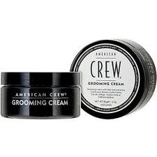 GROOMING CREAM 85GR by AMERICAN CREW