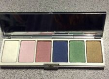 Stila Precious Pearl 6 Pan Eyeshadow Palette, Bnib, Le, Discontinued, Very Htf