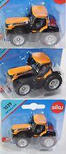 Siku 1029 JCB® Fastrac 8310 V-TRONIC Traktor, ca. 1:83, OVP