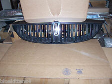 2000 LINCOLN LS GRILL OEM USED ORIGINAL LINCOLN 2001 2002 PART # XW43-8200-A