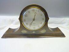 Gilbert 8 day Mantle Clock - Needs Work