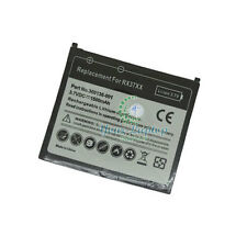 1500mAh Battery for HP iPAQ RX3700 RX3715 HX2000 HX2100 HX2110 HX2115 367205-001