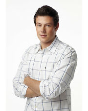 Monteith, Cory [Glee] (48496) 8x10 Photo