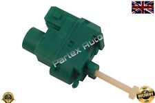 Brake Light Switch (94BB 9C872 AC) fits Ford Cougar Fiesta V Focus Fusion Mondeo