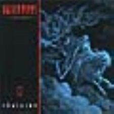 """Skinny Puppy Chainsaw /Stairs And Flowers  US 12"""""""