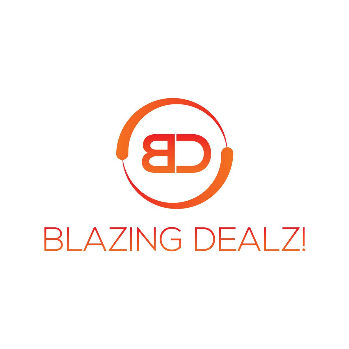 blazing_dealz#1