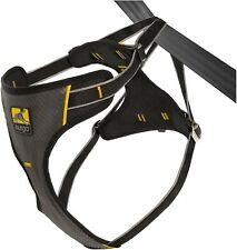 Kurgo Car Safety Dog Harness, Impact Harness (XL)