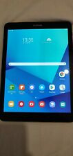 Samsung Tablet Tab S3 32gb 4 GB RAM WLAN SM-T820