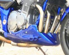 SABOT MOTEUR VS-CLASSIC | GSR 600 (2006/2011)