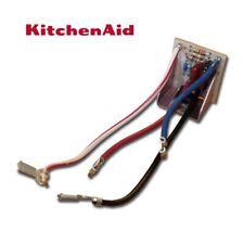 KitchenAid de CUISINE machine PHASE CONTROL BOARD 220 V w10217542 New