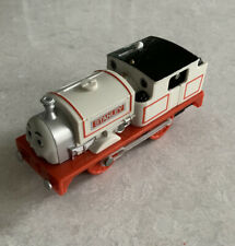 Thomas & Friends Trackmaster STANLEY Motorized Electric Toy Train